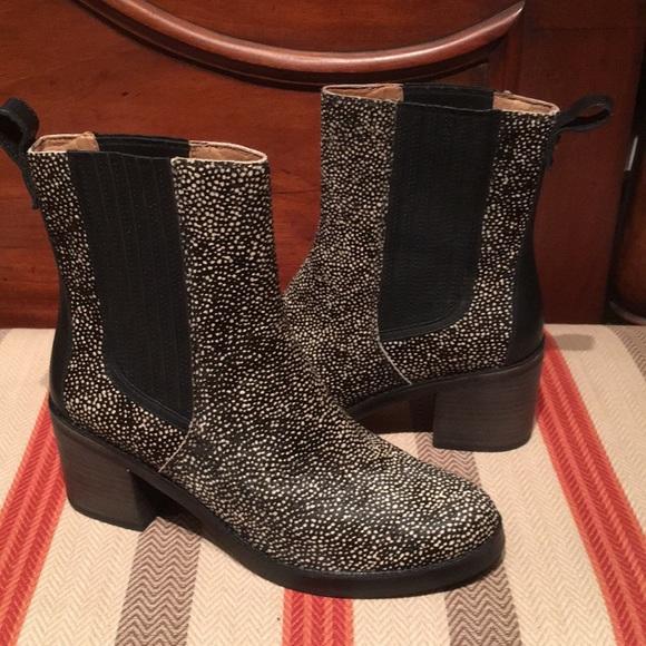 UGG | 19506UGG Chaussures | 2eb7650 - starwarsforcearenahackcheatonline.website